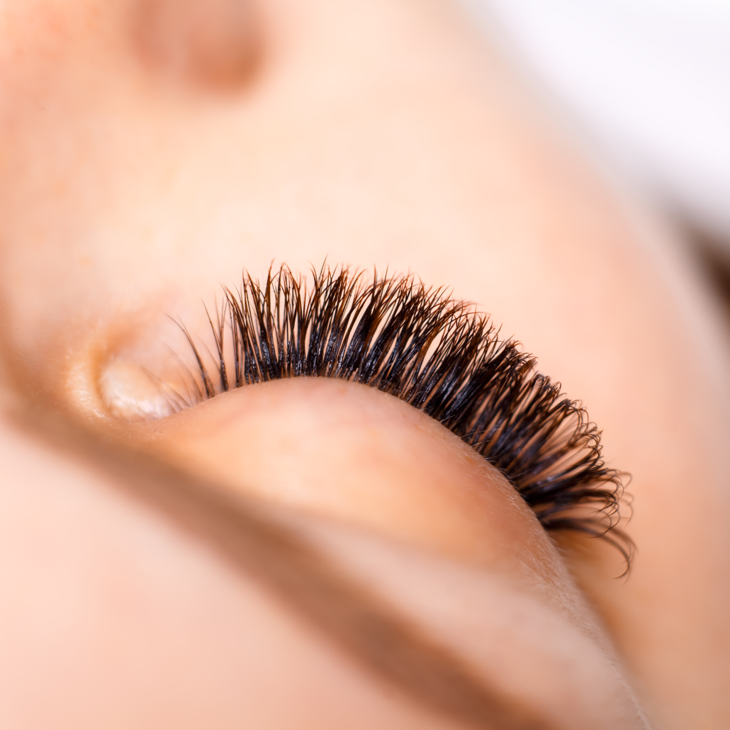 3f21efa9fcf Volume Lash Training by The Lash Collection Academy - Everything you ...