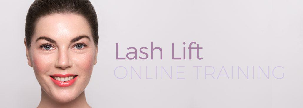 Lash-Lift-Slider-1030x368.jpg