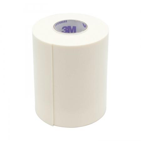 Microfoam-Tape